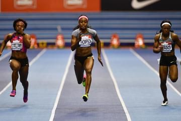 thompson-and-ta-lou-join-glasgow-60m-field