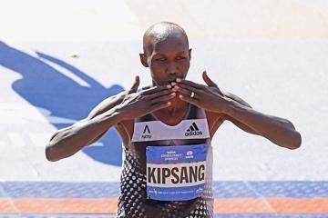 kipsang-keitany-win-new-york-marathon