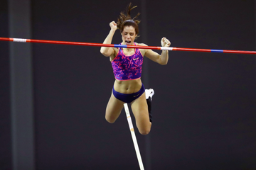 karlsruhe-world-indoor-tour-stefanidi-pole-va