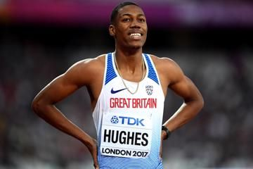 zharnel-hughes-uk-sprints
