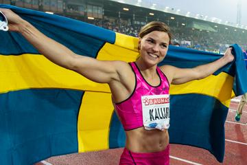 kallur-100m-hurdles