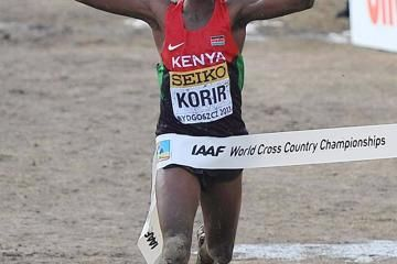 korir-becomes-youngest-ever-champion-bydgos