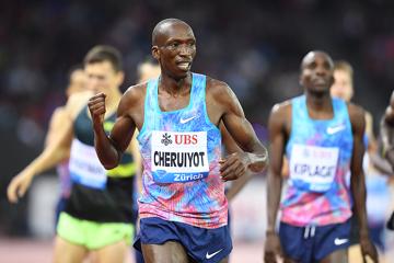 timothy-cheruiyot-kenya