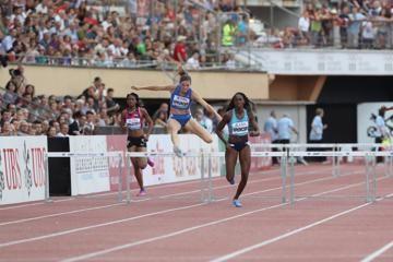 lea-sprunger-400m-hurdles-switzerland