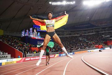 world-championships-doha-2019-women-long-jump1