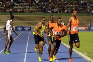 bolt-and-blake-grace-the-gibson-relays