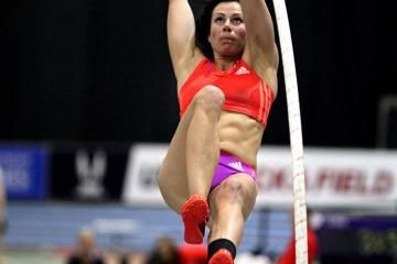 suhr-scales-488m-national-record-in-boston
