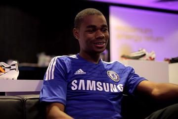 inside-athletics-warren-weir-video-interview