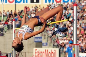 oslo-diamond-league-high-jump-chicherova