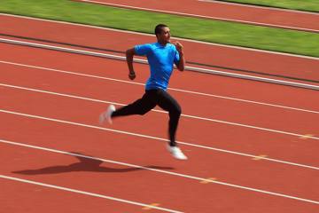 iaaf-world-youth-championships-20-days-to-go