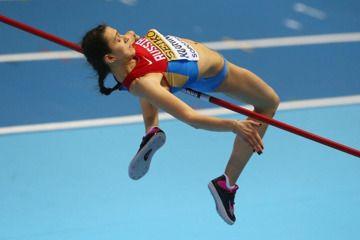 mariya-kuchina-high-jump-iaaf-diamond-league