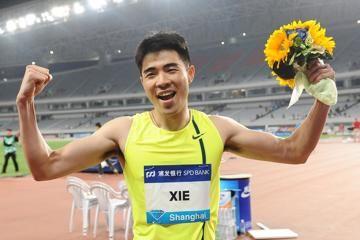 xie-shanghai-iaaf-diamond-league