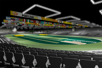 world-indoor-championships-portland-2016