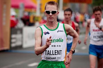 world-race-walking-rome-2016-australian-team