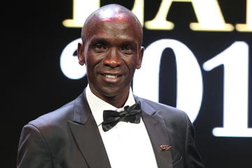eliud-kipchoge-world-athlete-year-2018-kenya