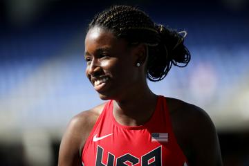 candace-hill-usa-sprints-world-youth-champion