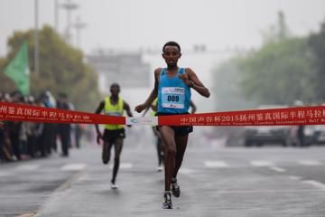 yangzhou-half-marathon-2015-geremew