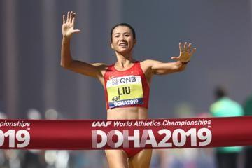 world-championships-doha-2019-women-20km-race1