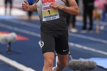 niklas-kaul-germany-decathlon
