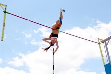 pole-vault-highlights-pan-american-junior-cha