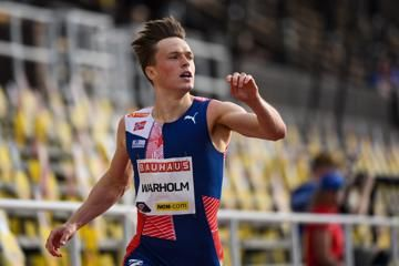warholm-4687-stockholm-diamond-league