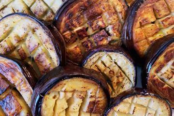 recipe-healthy-eating-melanzane-parmigiana-au