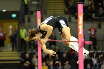 duplantis-yeshaneh-world-records-ratified