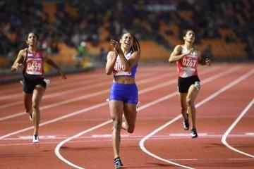 southeast-asian-games-2019-athletics