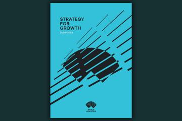 strategic-plan-for-growth