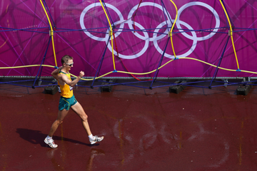 rio-olympic-games-2016-australian-athletics-t
