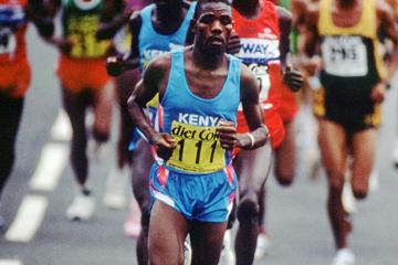 world-half-marathon-cardiff-2016-preliminary
