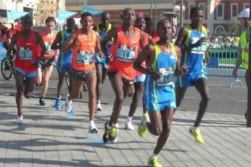 course-record-for-cherogony-while-gebrselassi