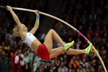 anna-rogowska-athletics-work-rest-play