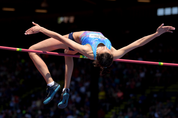 stockholm-diamond-league-high-jump
