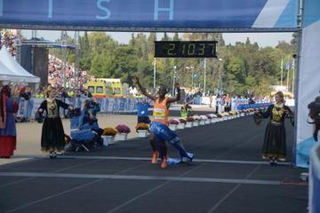 felix-kandie-athens-marathon