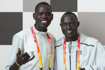 athlete-refugee-team-world-half-marathon-cham