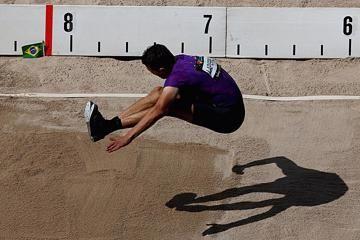 australian-championships-athletics