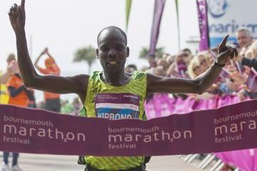 kiprono-kigen-bournemouth-marathon
