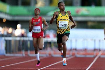 report-men-400m-hurdles-iaaf-world-junior-cha
