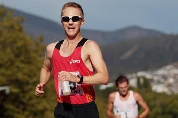 adelaide-iaaf-race-walking-challenge