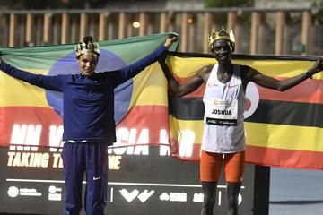 cheptegei-gidey-valencia-world-records
