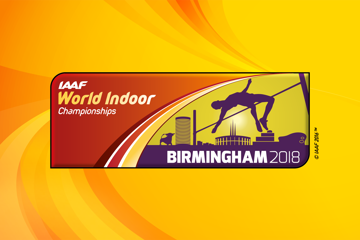 world-indoor-championships-qualification-syst
