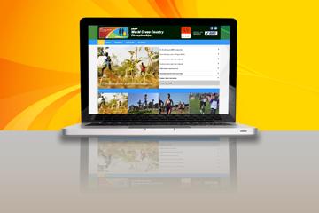 iaaf-world-cross-country-championships-kampal