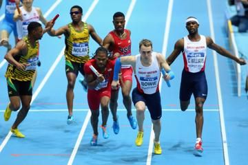 one-month-to-go-iaaf-world-relays
