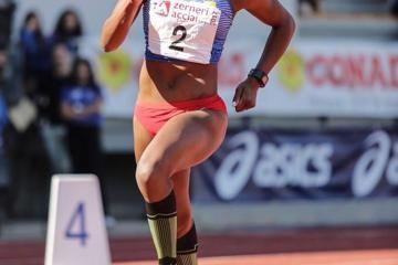 aguilar-wins-multistars-heptathlon