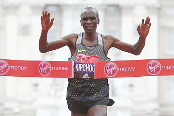 london-marathon-kipchoge