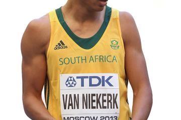 wayde-van-niekerk-400m-south-africa