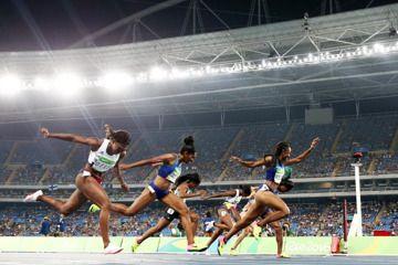 rio-2016-olympic-games-women-100m-hurdles-fin