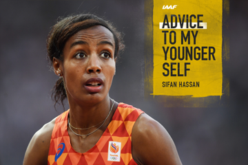 sifan-hassan-advice-to-my-younger-self