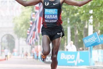 farah-targets-fifth-london-10km-title